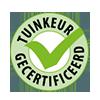 tuinkeur-100x